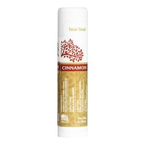 Cinnamon CBD Lip Balm