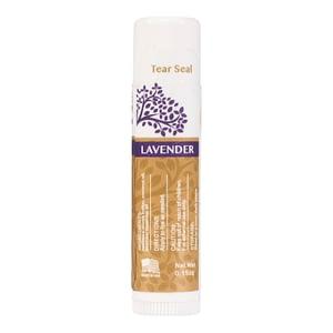 Lavender Essential-Oil Lip-Balm