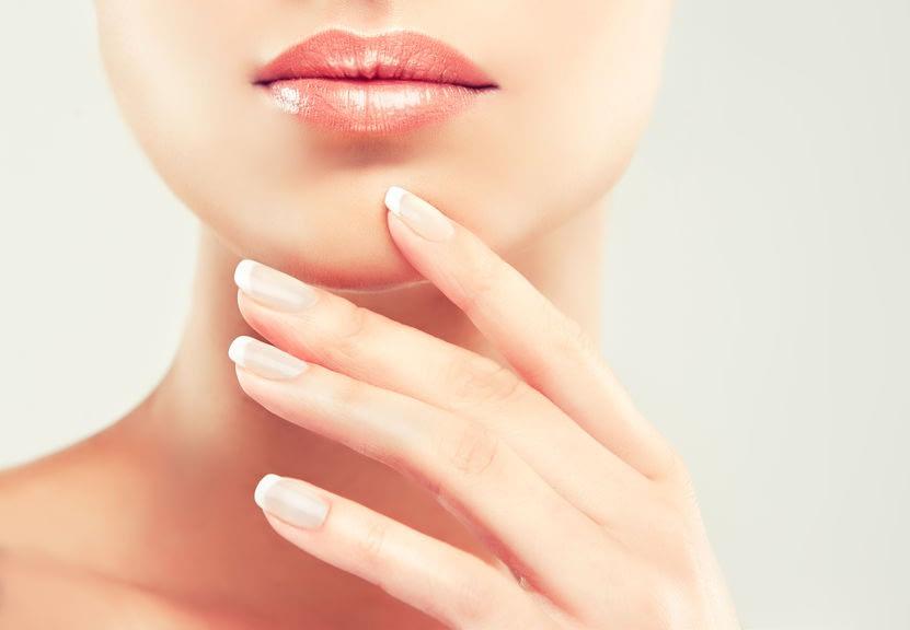 is it okay to exfoliate your lips